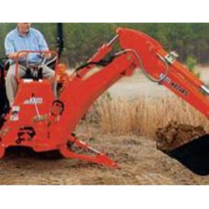palas-excavadoras