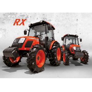 rx-series